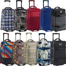 40 - 49 L hybride Reisekoffer & -taschen aus Polyester