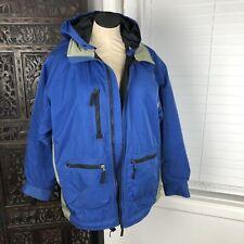 8baf85d6bb6a Obermeyer Ski Jacket Boys  Outerwear Size 4   Up