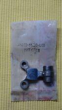 Honda (Original OE) 14611MB0000