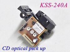 Lasereinheit KSS-240A / KSS240A / KSS 240 A / NEU / 10 PIN IC Laser Pickup