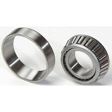 New National Differential Bearing- Taper Bearing Set A-18
