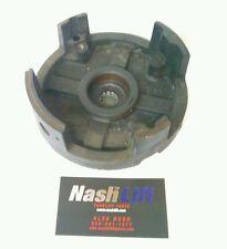 906298 Used Clark Pump Motor Frame 906298u
