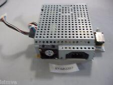 OLIVETTI PR2plus PR2 PLUS 110V POWER SUPPLY  XYAB3357 XYAB2145