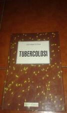 GIOVANNI DI PISA TUBERCOLOSI I EDIZIONE SYSTEMS 1993