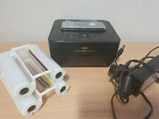 Kodak EasyShare G610 Photo Printer Dock with Power Supply