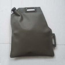20 Liter Fuel Jerry Can Fuel Bladder Tank Diesel Tank Fuel Bag Oil Bag Fuel Bag