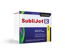 SAWGRASS SubliJet-R ink cartridge for Ricoh Aficio GXe7700n - Yellow 68ml