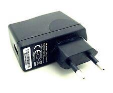 Original USB Netzteil Huawei HS-050040E7 5V 400mA ohne USB-Kabel