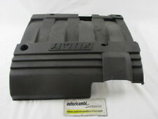46784460  RIVESTIMENTO COVER COPRI MOTORE  FIAT STILO 1.6 76KW B 5M 5P (2001) RI