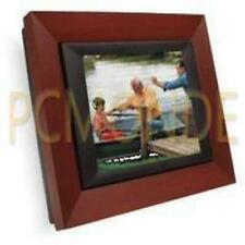 Pacific Digital MF810 8 x 10-inch Digital USB Photo Picture Frame