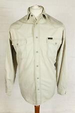 Wrangler Original 100% Cotton Vintage Clothing for Men