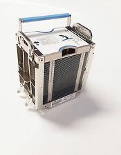 IBM Kühler/Heatsink für System: X3850 X5, X3950 X5, FRU-PN: 68Y7257, PN: 68Y7208