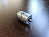WARRANTY Renishaw LT03T Optical Probe w// Renishaw LP2H Inspection Probe Used