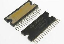 TA2020-020 Original Pulls Tripath Integrated Circuit
