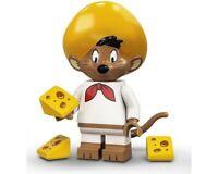 LEGO Minifigures - Looney Tunes - Speedy Gonzales - 71030 - BRAND NEW