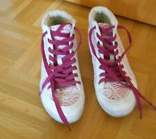 coole Sneaker v. Even & Odd Gr. 39 *wow*