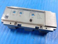 Merlin Gerin STR23SP Trip Unit For NSF NSJ Type Frame Breaker UpTo 630 Amp V11-1