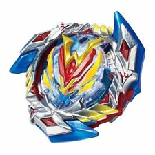 Bayblade Launcher Box Spin Tops Bey Blade Gift Toy Rated New Beyblade Toys