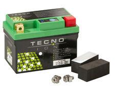 TECNO-ION Li-Ion-Batterie YTZ5-S - Modelle s. unten