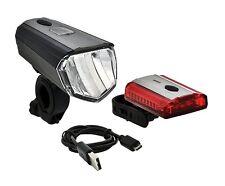 Cat Eye luz trasera soporte vertical tl-ld300 au100
