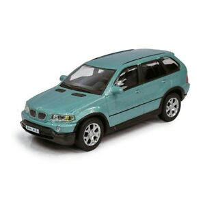 1/43 Cararama BMW X5 Item #3009929