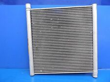 Smart Car Fortwo Passion Pure (2008-2015) OEM Radiator Part# 4515010001