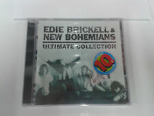 cd musica edie brickell & new bohemians ultimate collection