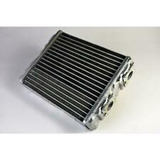 HEATER RADIATOR THERMOTEC D61004TT