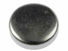For 2000 Plymouth Grand Voyager Freeze Plug Dorman 53811Fs (Fits: Plymouth Grand Voyager)