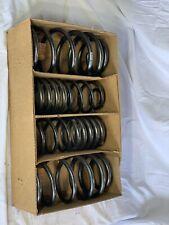 Eibach Lowering springs Pro-Kit 38103.140