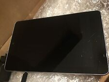 Asus Google Nexus 32GB Wi-Fi 7 Inch Tablet 1st Generation - Black