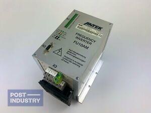 ANTEK FU10AM Inverter