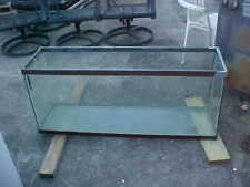 New listing 50 To 55 Gallon Fish Tank, In Good Condition.