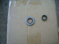 Ms380 Ms381 038 Magnum Oil Seals For Stihl