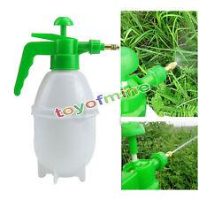800ML Portable Chemical Sprayer Pressure Garden Spray Bottle Handheld Sprayer SE