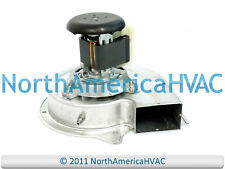Lennox Armstrong Ducane Furnace Draft Inducer Motor 99M63 99M6301 24W95 24W9501