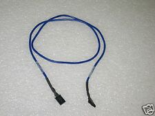 Genuine Dell Dimension 8300 32 Inch 4-Pin CD-Rom Audio Cable 67JDG