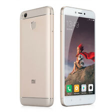 "Xiaomi Redmi 4X 4G Smartphone 3GB+32GB Octa Core 5.0"" 4100mAh Ohne SIM DE"