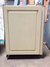 Sub-Zero 249RP Undercounter Mini Refrigerator in Good Condition! We Do Freight