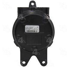 Four Seasons 67362 Remanufactured Compressor And Clutch
