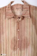 Abbigliamento da uomo Pepe Jeans marrone