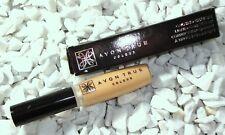 Avon CALMING EFFECTS Flüssiger Concealer Abdeckstift Farbe: Medium Neu