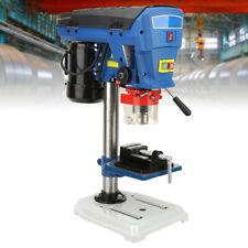 Tischbohrmaschine Shoppingcom