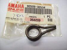 Molla leva cambio Yamaha Yamaha XJ400  XJ550