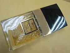 Chanel No 5 Voile Parfume 75 ml 2.5 oz Refreshing Body Mist Dec24