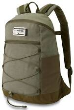 DaKine Wonder 18L Backpack - R2R Olive - New