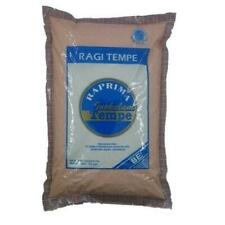 5 PACKS ORGANIC RAPRIMA TEMPEH STARTER CULTURE YEAST (100 gm)