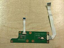 Rock M570RU Clevo M751TU M57RU M570A Touchpad Buttons Board 6-71-M57R2-D03A