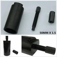 1Pcs 50mm 1.5 Special Puller for Flywheel Stator Magneto Generator Rotor Dynamo