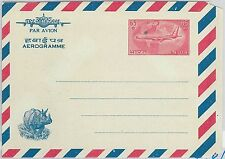India Postal History Stamps